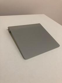 Magic Trackpad Apple Original Em Perfeito Estado A1339