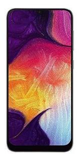 Samsung Galaxy A50 Sm-a505g 64 Gb 4 Gb Ram 25 Mp 6.4 - Des