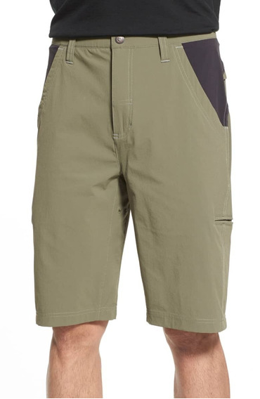 Exclusivo Short Gramicci Grayson 38 Outdoor
