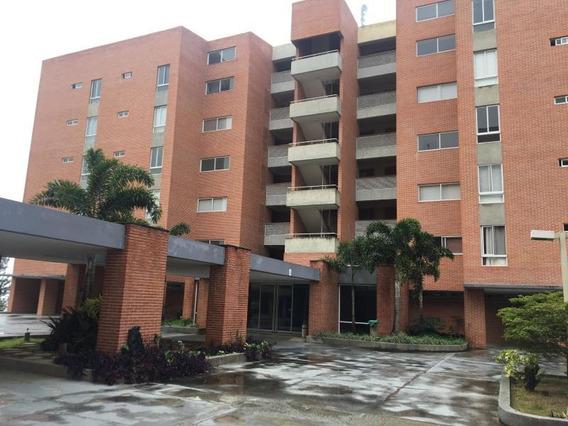 Apartamentos En Venta - Alto Hatillo - 20-3806