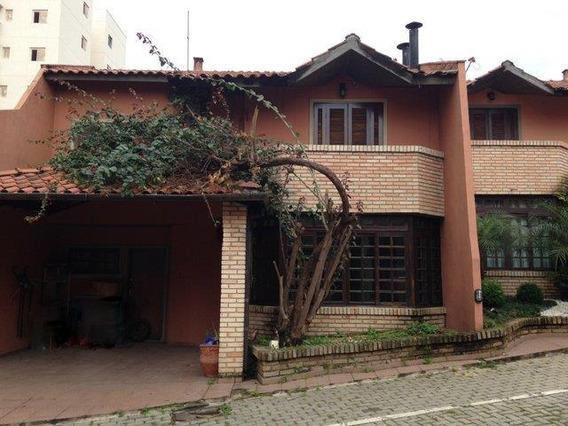 Casa Residencial À Venda, Moradas Da Granja, Cotia - Ca1203. - Ca1203