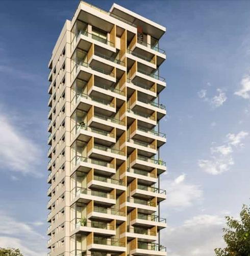 Apartamento - Ap03829 - 69443377