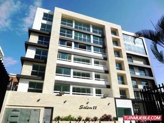 Apartamentos En Venta 16-11373 Rent A House La Boyera