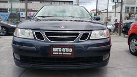 Saab Sport Sedan Linear Ta Mod 2007