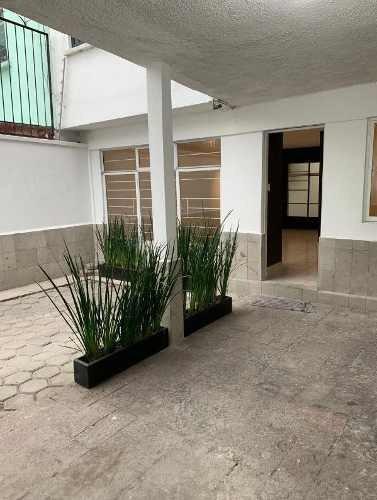 Casa - Ermita