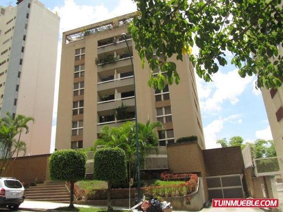 Apartamentos En Venta Ab Mr Mls #19-11185 -- 04142354081