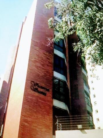 Apartamentos En Venta Dc Mls #19-6338 -- 04126307719