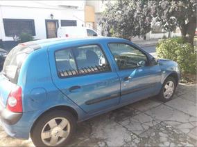 Renault Clio 1.5 Privilege 2003