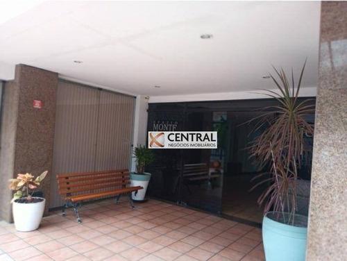Imagem 1 de 2 de Loja Para Alugar, 40 M² Por R$ 1.000,00/mês - Rio Vermelho - Salvador/ba - Lo0096