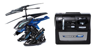 Heli Transbot Drone 84678