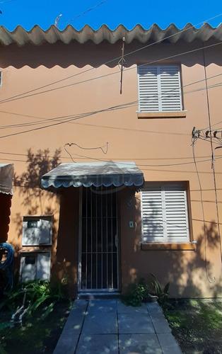 Casa - Ca01043 - 69017370