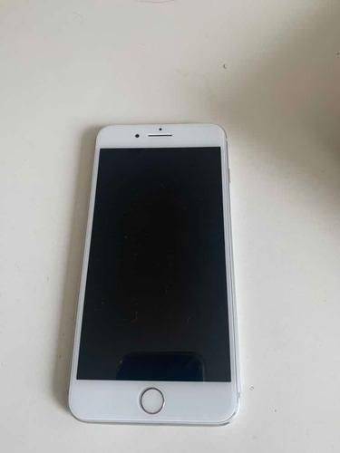 iPhone 8 Plus 256gb 2100.000