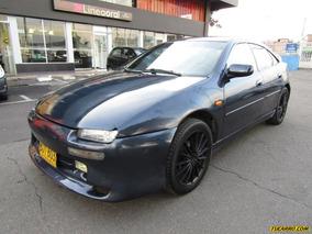 Mazda Allegro Hb Mt 1600cc