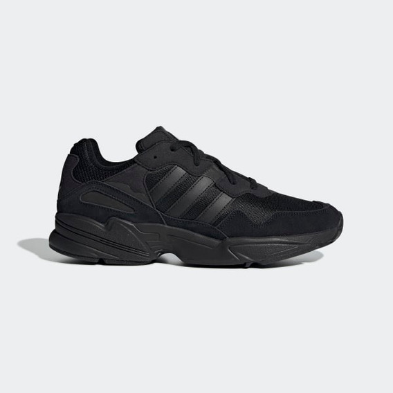 Zapatillas adidas Yung-96 Talle 42.5 Us 9 Uk 8.5 Oferta