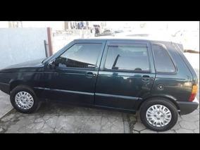 Fiat Uno 1.0 Fire 5p 2004 Em Perfeito Estado