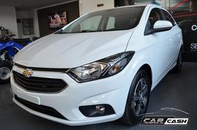 Chevrolet Onix 1.4 Ltz At 0km - Carcash