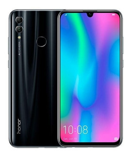 Smartphone Huawei Honor 10 Lite Hry-lx2 Dual Sim 32gb De 6.2
