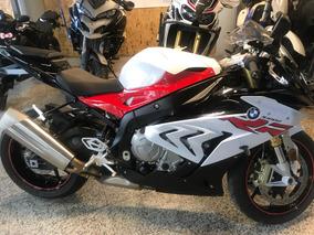 Motofeel Bmw S 1000 R S1000r Superbike(financiamiento)