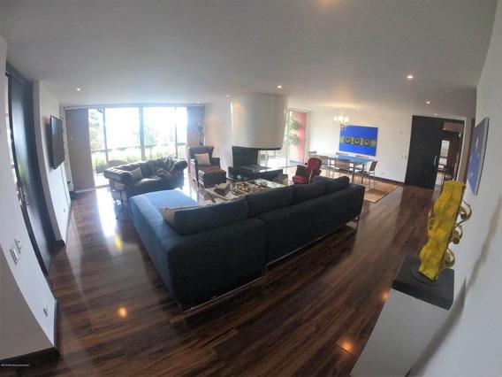 Apartamento En Venta En Chico Alto Mls #20-478 Fr