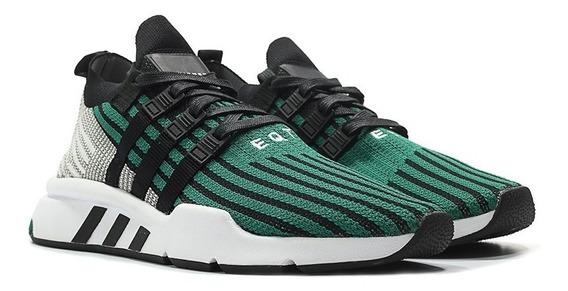Zapatillas adidas Eqt Support Mid Adv Pk Hombre