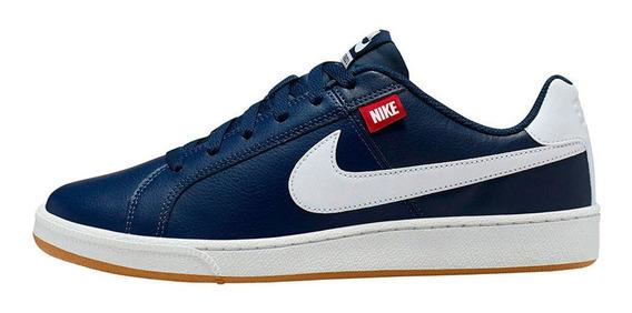 Zapatillas Nike Court Royal Hombre Tienda Oficial Nike