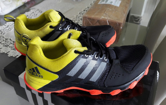 Tenis adidas Galaxy Triathlon- Tamanho 41
