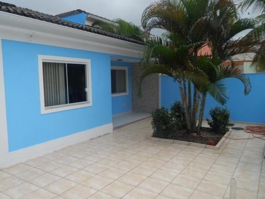 Venda Casa Em Condomínio Rio De Janeiro Brasil - Ci542