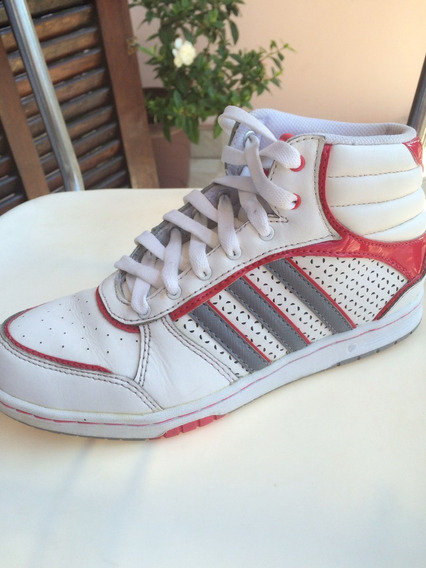 adidas Neo Label Vibe Touch