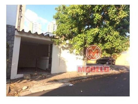 Casa Com 3 Dormitórios Para Alugar, 161 M² Por R$ 1.000,00/mês - Alto - Piracicaba/sp - Ca2838