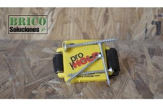 Pro Hold - Pulsera Magnética
