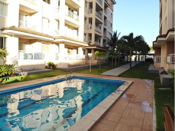 Apartamento Em Passaré, Fortaleza/ce De 52m² 2 Quartos À Venda Por R$ 265.000,00 - Ap370537