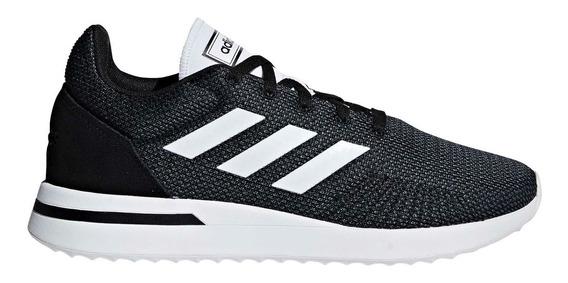 Zapatillas adidas Run70s-b96550- adidas Performance