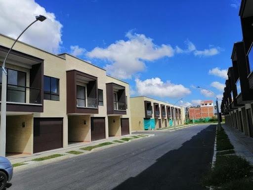 Casas En Arriendo La Ceja 622-13010