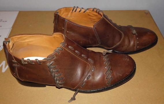 Zapatos Maison Martin Margiela Talla Eur 39