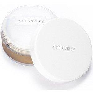 Rms Beauty - Polvo Tintado (3-4)