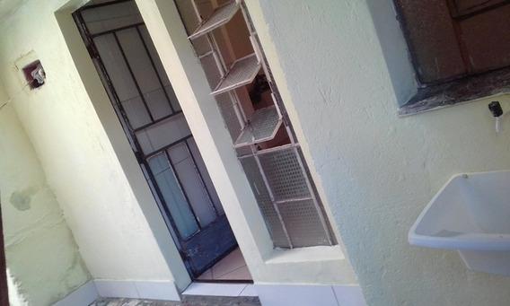 Oportunidade!! Casa Novo Araão Reis 1 Quarto R$31 Mil - 916
