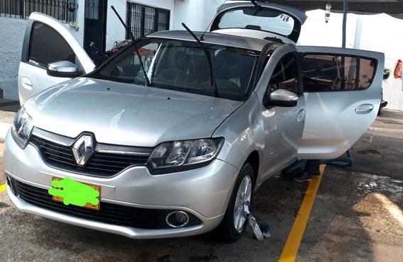 Renault Sandero Sandero Dinamic