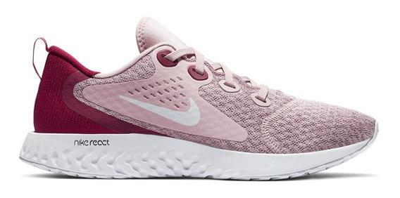 Zapatillas Nike Legend React 2019906-dx