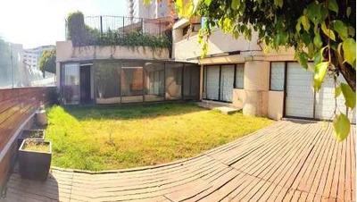Casa En Venta En Cond.m Horiz. En Residencial La Vista, Lomas Country