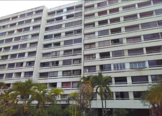 Apartamento En Venta Agente Aucrist Hernández Mls #20-7158