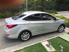 Hyundai Accent 2.012 Excelente Estado.