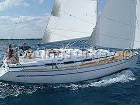 Bavaria 36 - 2003 - Está No Caribe, Curaçao - Muito Novo!
