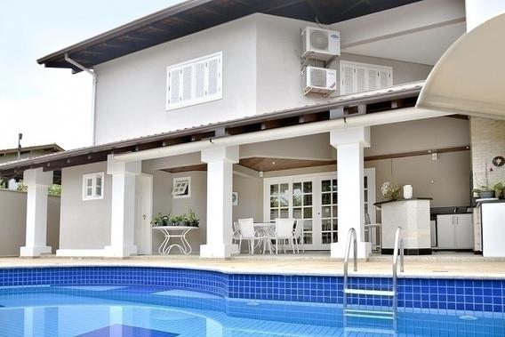 Casa Em Vorstadt, Blumenau/sc De 326m² 3 Quartos Para Locação R$ 7.000,00/mes - Ca202564