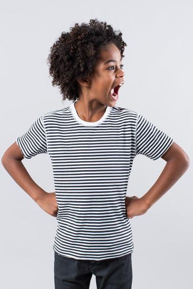 Camiseta Mc Dupla Face Mini Florianopoli Reserva Mini