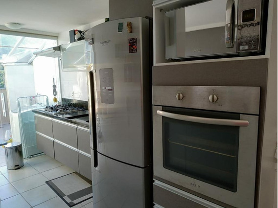 Apartamento Em Pendotiba, Niterói/rj De 75m² 2 Quartos À Venda Por R$ 398.000,00 - Ap262547
