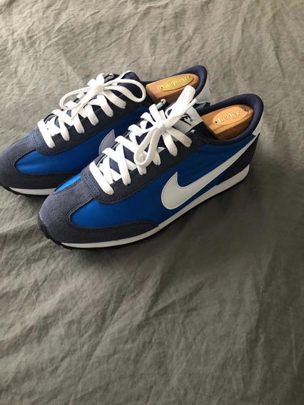 Tênis Nike Modelo Mach