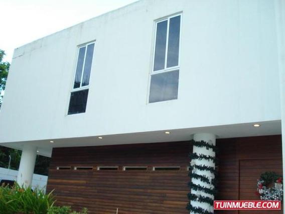 Casas En Venta Ab Gl Mls #19-10740 --- 04241527421