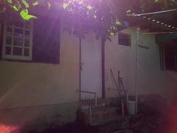 Vendo Casa Cerca Del Hospital De Villa Elisa Y5113