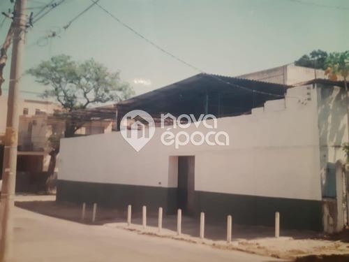 Lojas Comerciais  Venda - Ref: Sp0ga52443