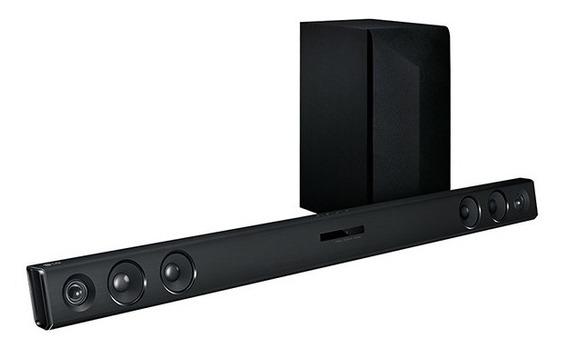 Sound Bar Lg Las453b